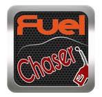 Graphic Design Entri Peraduan #66 for Design a Logo for Gas Station App