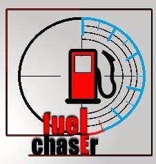 Penyertaan Peraduan #28 untuk Design a Logo for Gas Station App