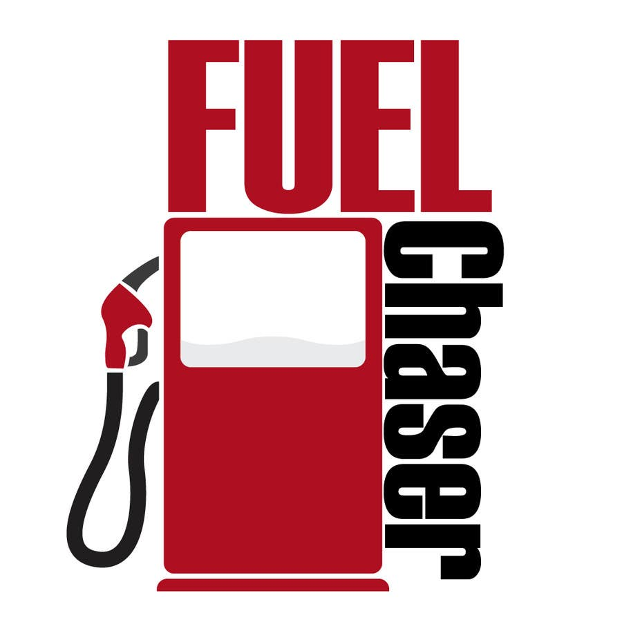 Proposition n°58 du concours Design a Logo for Gas Station App