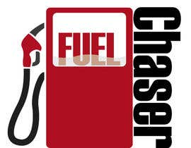 #60 for Design a Logo for Gas Station App af TmGraph