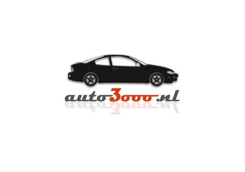 Contest Entry #47 for Design a logo for auto3000.nl, a website selling used cars up to 3000 euro