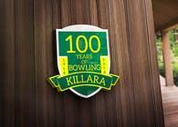 Logo Design Konkurrenceindlæg #156 for Design a Logo for Killara Bowling Club