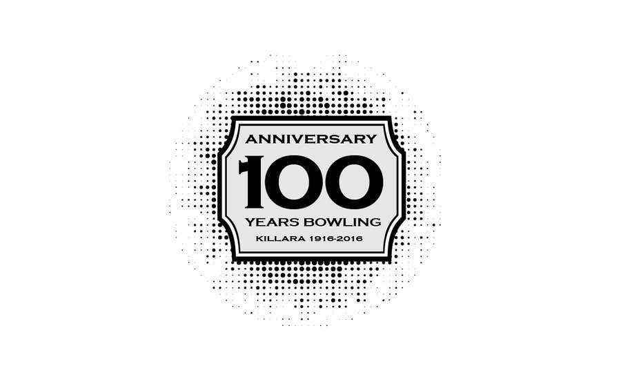 Konkurrenceindlæg #191 for Design a Logo for Killara Bowling Club
