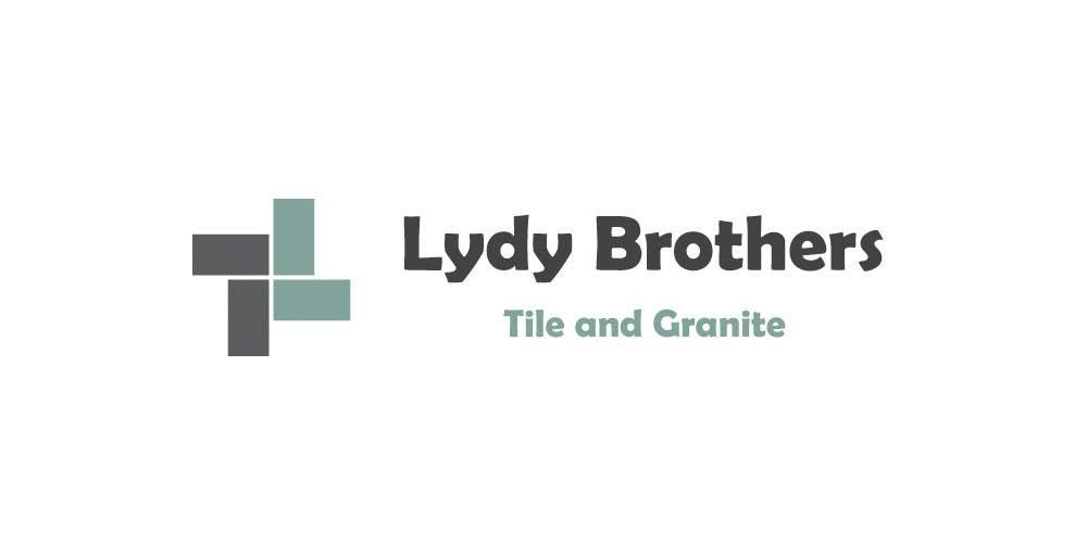 Inscrição nº 51 do Concurso para Lydy Brothers Tile and Granite