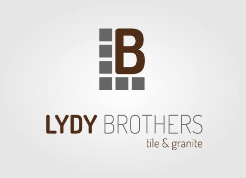 Inscrição nº 27 do Concurso para Lydy Brothers Tile and Granite