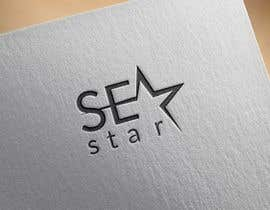 #73 for Design a Logo for SEMstar by Alluvion