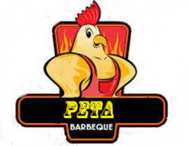 #5 for Design a Logo for BBQ Team by sindhumorgantech