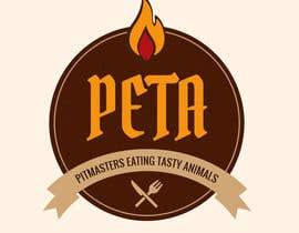ruffabueno tarafından Design a Logo for BBQ Team için no 27