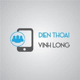 #13 cho Design a Logo for dienthoaivinhlong.com bởi faisalmasood012