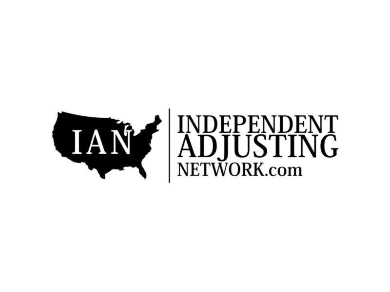 Inscrição nº 37 do Concurso para IndependentAdjustingNetwork.com