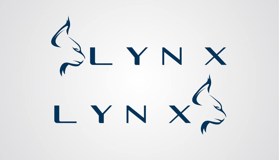 #144 for Sviluppare un'Identità Aziendale for Lynx - a medical and dental hardware company by taganherbord