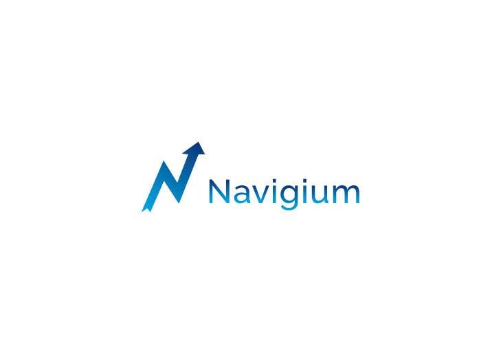 Proposition n°21 du concours Design of Company Logo for Website
