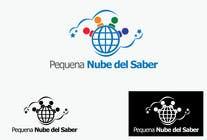 Bài tham dự #123 về Graphic Design cho cuộc thi Design a Logo for Little Learning Cloud