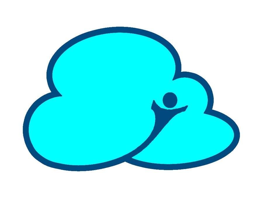 Bài tham dự cuộc thi #90 cho Design a Logo for Little Learning Cloud