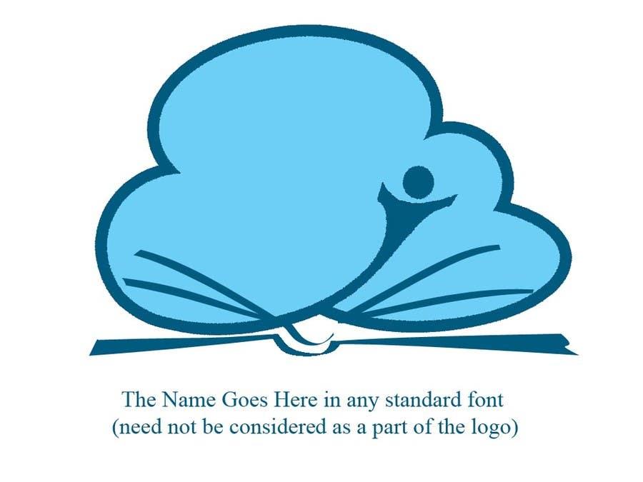 Bài tham dự cuộc thi #108 cho Design a Logo for Little Learning Cloud