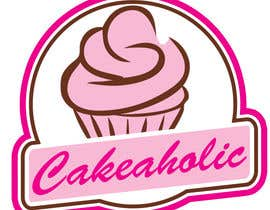 #8 for Design a Logo for a Cake company af pactan
