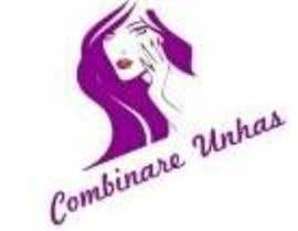 #4 untuk Develop a Corporate Logo for a Nail Salon oleh raj4u9211