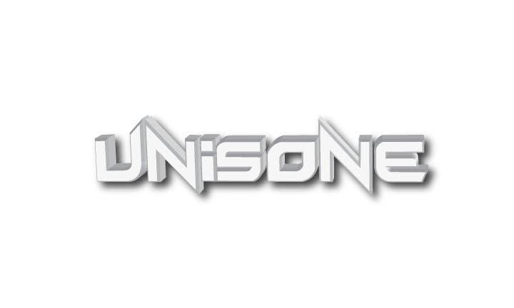 Contest Entry #45 for Re-design a Logo for Unisone