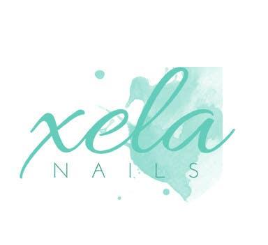 Inscrição nº 34 do Concurso para Design a Logo for xela nails