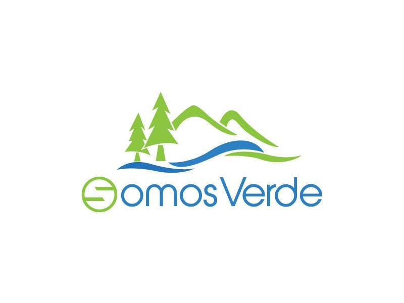 Konkurrenceindlæg #                                        19                                      for                                         Design a Logo for a Green Social Enterprise