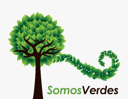 Konkurrenceindlæg #                                        21                                      for                                         Design a Logo for a Green Social Enterprise