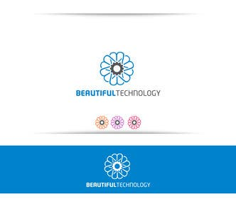 "#9 cho Design a Logo for an on-line community about ""Technology doing good"" bởi thelionstuidos"