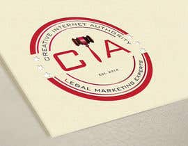 #23 for I need a LOGO for my Marketing  Agency af vasked71