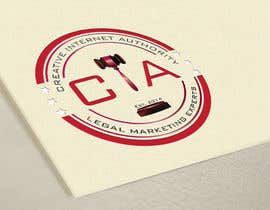 #45 for I need a LOGO for my Marketing  Agency af vasked71