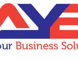 #5 for Design a Logo for AYB Solutions LLC af swethaparimi