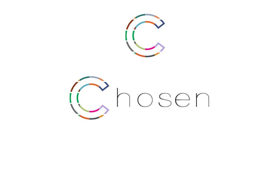Proposition n°233 du concours Design a Logo for Company