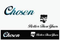 Proposition n° 207 du concours Graphic Design pour Design a Logo for Company