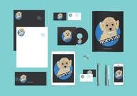 Design a Logo for Teddy's List için Graphic Design7 No.lu Yarışma Girdisi