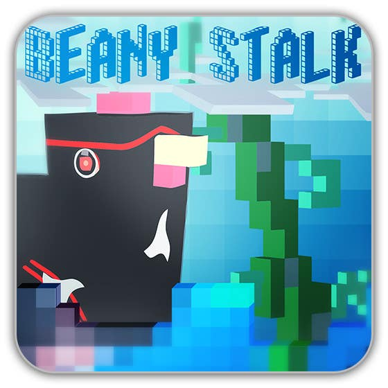Bài tham dự cuộc thi #33 cho Design a App Icon for a Game