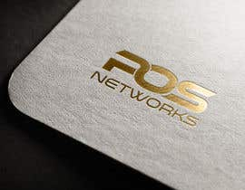 #28 for Design a Logo for Posnetworks.com - A Point of Sale support company af mamunfaruk