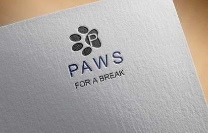 #46 cho Paws for a break bởi Anatoliyaaa