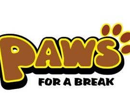 #49 for Paws for a break af pikoylee