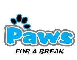 #50 for Paws for a break by pikoylee