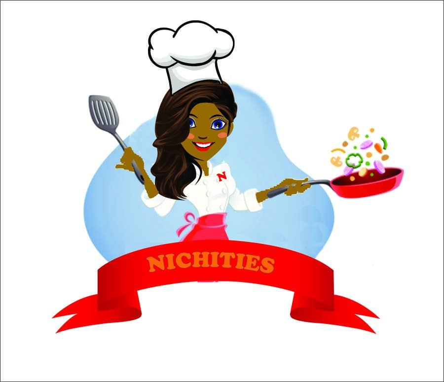 Contest Entry #                                        11                                      for                                         Design a Logo for Nicities