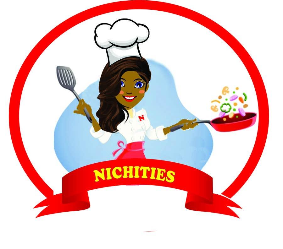 Contest Entry #                                        12                                      for                                         Design a Logo for Nicities