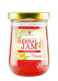 #3 cho HERBAL JAM bởi RainMQ