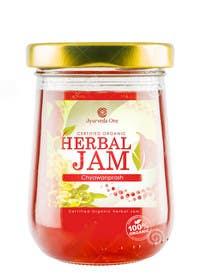 #3 for HERBAL JAM af RainMQ