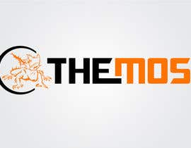 #81 for Design a Logo for a New Company - Themos af taganherbord