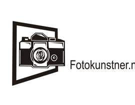 #2 for Design logo for Fotokunstner.no by ridwantjandra