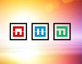 "#40 cho Design two ""SUB""-Logos for Main Logo bởi stojicicsrdjan"