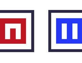 "#6 for Design two ""SUB""-Logos for Main Logo af Manavyminfo"