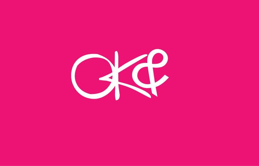 Konkurrenceindlæg #                                        84                                      for                                         Design a Logo for 1-person company