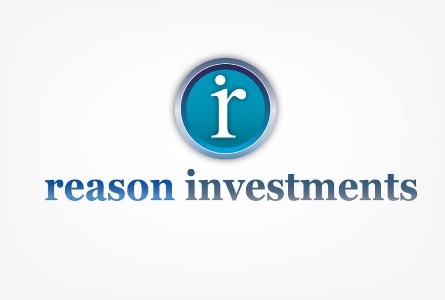 Konkurrenceindlæg #27 for logo for investment knowledge application