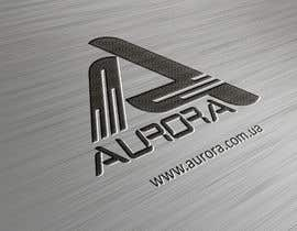 #18 untuk Design a Logo for IT company (redesign) oleh sergeykuzych