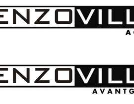 #8 para Design a Logo for ACTIVE and Avantgarde por nikodin