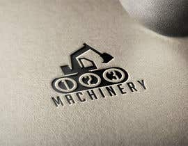 #138 untuk Design a Logo for New Website oleh joshilano